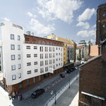 Qubus Hotel Wroclaw