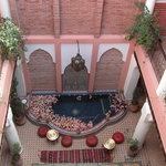 Riad Yamsara