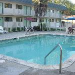 Photo of Motel 6 Davis - Sacramento Area