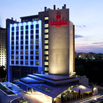 Ramada Plaza Ankara