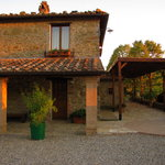 Foto de Country House Montali