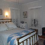 Bilde fra Readmore Bed and Breakfast