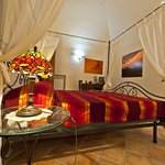 Photo of B&amp;B Centro Antico Naples
