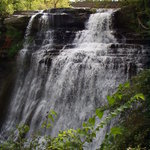  Brandywine Falls