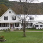 Liberty Hill Farm Inn의 사진