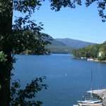 Lake Lure Adventure Company