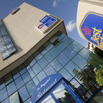 Best Western Hotel International  Annecy
