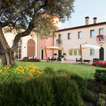 Ca Rocca Relais