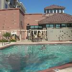 Hilton Garden Inn Phoenix North Happy Valley Foto