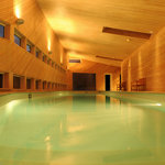  Spa, Ona&#39;s Bath House