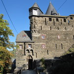 Burg Stahleck