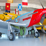 Fargo Air Museum