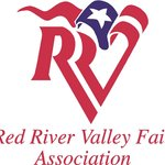 Red River Valley Fairgrounds