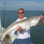 Gone Fishing Charters