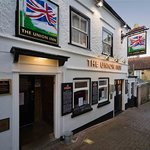 ‪The Union Inn‬