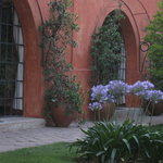 Finca Adalgisa Boutique Hotel & Winery by Bodega Furlotti