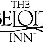 The Beloit Inn
