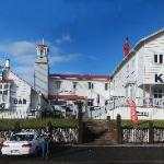 Foto Kings Ohakune
