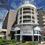 Protea Hotel Umhlanga Ridge