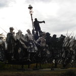 Photo of Memento Park