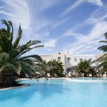 Photo of Atlantis Beach Villa Perivolos