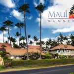 Maui Sunseeker