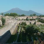  pompei