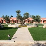 Hotel Relais Antica Masseria