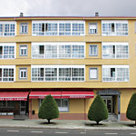 Hotel Carlos 96