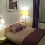 Photo of B&B Terre Neuve