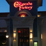 Photo of Cheesecake Factory
