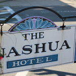Photo de Nashua House Hotel