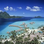 Bora Bora Pearl Beach Resort &amp; Spa