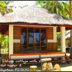 Kawili Resort Siargao