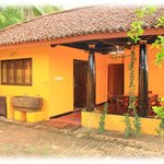 Mangala Heritage Home