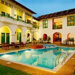 Photo of Grande Residencia Heritage Kochi