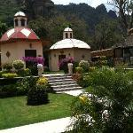 La Buena Vibra Retreat & Spa의 사진