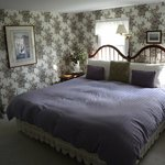 Photo de Snow Squall Bed and Breakfast