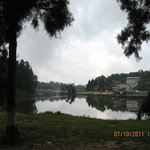 Mirik