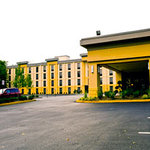 Holiday Inn Baltimore South