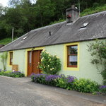 The Airyfairy B&amp;B