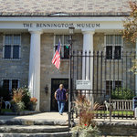 Bennington Museum