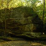 Starved Rock Lodge & Conference Center의 사진