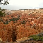Bryce Canyon