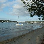 Noosa Village River Resortの写真