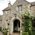 Foto de Hundalee House Bed and Breakfast