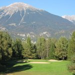 Bled Golf and Country Club