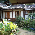 Photo of Seoul Guest House