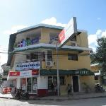 Cotubanama Backpackers Samana - Hotel & Youth Hostel