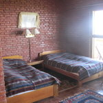 Фотография Nagarkot Farmhouse Resort